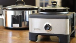 Best Small Slow Cooker Review